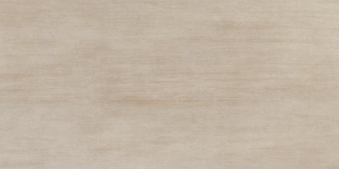 Beige Matt Porcelain Gres. Item Number ROD 432